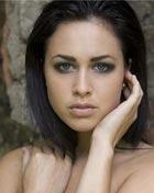Chelsea Fitzpatrick Nude Photos 52